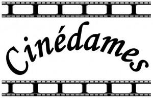 Cinedames-Logo
