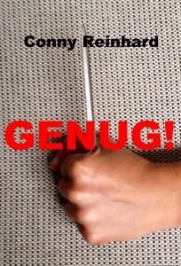Cover Genug! I