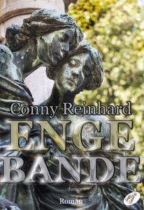 Cover_Enge_Bande