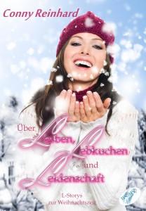 Ueber_Lesben_Lebkuchen_und_Leidenschaft